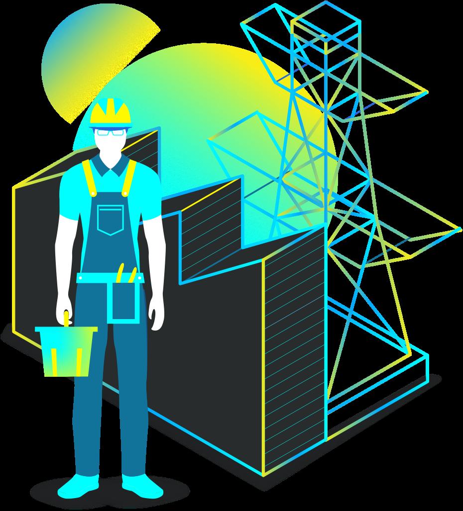 Electrical Engineering Workforce